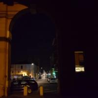 Da porta Serrata 2 foto di C.Grassadonia - Chiara.Ravenna - Ravenna (RA)