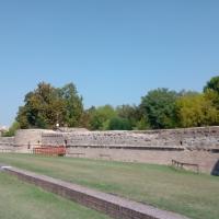 IMG-20180921-WA0016 - Anakletos - Ravenna (RA)