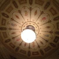 Teatro alighieri interno 4 foto di C.Grassadonia - Chiara.Ravenna - Ravenna (RA)