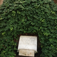 Tomba di Dante 3 foto di C.Grassadonia - Chiara.Ravenna - Ravenna (RA)