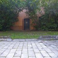 Casanova Vescova-dettaglio - Matteo Colla - Poviglio (RE)