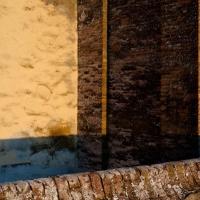 Chiesa e cimitero - Matteo Colla - Poviglio (RE)
