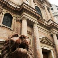 Piazza San Prospero-2 - Acilim13 - Reggio nell'Emilia (RE)