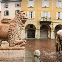 Piazza San Prospero-3 - Acilim13 - Reggio nell'Emilia (RE)