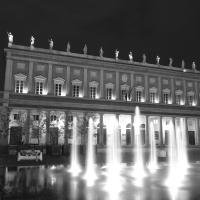 Teatro Municipale Romolo Valli (1) - Alessandro Azzolini - Reggio nell'Emilia (RE)
