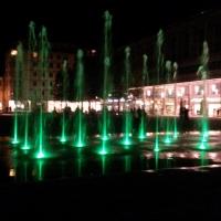 Teatro di notte - Lauretta666 - Reggio nell'Emilia (RE)