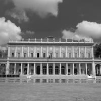 Teatro Municipale Romolo Valli (3) - Alessandro Azzolini - Reggio nell'Emilia (RE)