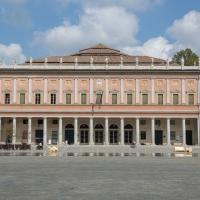 Teatro Municipale Romolo Valli (5) - Alessandro Azzolini - Reggio nell'Emilia (RE)