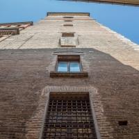Torre del Bordello (4) - Alessandro Azzolini - Reggio nell'Emilia (RE)