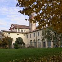Centro Culturale S Benedetto - Brixillum - Brescello (RE)