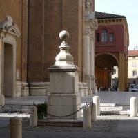 Basilica della Ghiara 03 - Vascodegama1972 - Reggio nell'Emilia (RE)