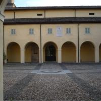 Chiostri di San Domenico Ex Stalloni07 - Vascodegama1972 - Reggio nell'Emilia (RE)