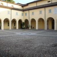 Chiostri di San Domenico Ex Stalloni02 - Vascodegama1972 - Reggio nell'Emilia (RE)