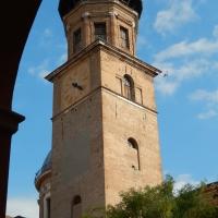 Campanile della Ghiara - Lullug95 - Reggio nell'Emilia (RE)