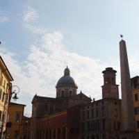 Corso Garibaldi (7) - Giulia Bonacini Ph - Reggio nell'Emilia (RE)
