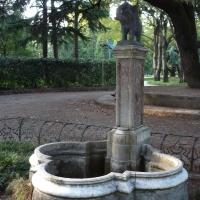 Giardini Pubblici 09 - Vascodegama1972 - Reggio nell'Emilia (RE)