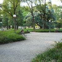 Giardini Pubblici 05 - Vascodegama1972 - Reggio nell'Emilia (RE)