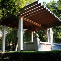 Giardini Pubblici (3) - Giulia Bonacini Ph - Reggio nell'Emilia (RE)