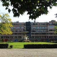 Parco del Popolo (5) - Giulia Bonacini Ph - Reggio nell'Emilia (RE)