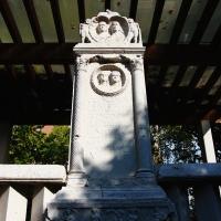 Giardini Pubblici (4) - Giulia Bonacini Ph - Reggio nell'Emilia (RE)