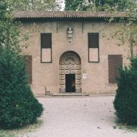 Mauriziano02 - Vascodegama1972 - Reggio nell'Emilia (RE)