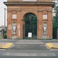 Mauriziano03 - Vascodegama1972 - Reggio nell'Emilia (RE)
