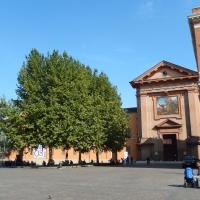Musei civici, Reggio Emilia - Lullug95 - Reggio nell'Emilia (RE)