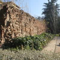 Parco Cervi 01 - Vascodegama1972 - Reggio nell'Emilia (RE)