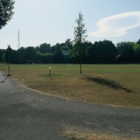 Parco del Crostolo 06 - Vascodegama1972 - Reggio nell'Emilia (RE)
