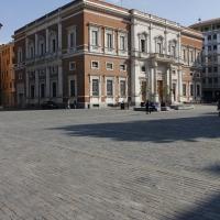 PiazzaMartiridel7luglio vascodegama1972 - Vascodegama1972 - Reggio nell'Emilia (RE)