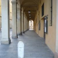 Teatro Ariosto 02 - Vascodegama1972 - Reggio nell'Emilia (RE)