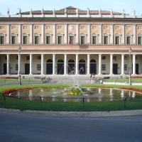 Teatro Municipale05 - Vascodegama1972 - Reggio nell'Emilia (RE)