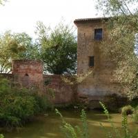 """""""Chiavica Del Vigliacco"""" - Lasagni-stefano - Reggiolo (RE)"""