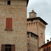 Rocca4 - Ila010 - Scandiano (RE)