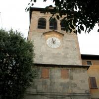 TorrOro1 - Ila010 - Scandiano (RE)
