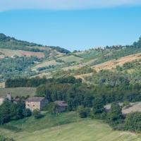 Borgo Casola Canossa