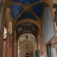 Palazzo ducale interni - Elesorez - Guastalla (RE)
