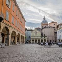 Piazza San Prospero (1 di 1)-2 - SimoneLugarini - Reggio nell'Emilia (RE)