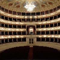 Teatro Municipale Romolo Valli Reggio Emilia 03 - Lorenzo Gaudenzi - Reggio nell'Emilia (RE)