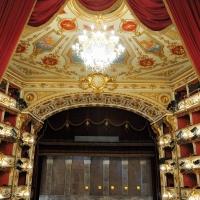 Teatro Municipale Romolo Valli 04 - Lorenzo Gaudenzi - Reggio nell'Emilia (RE)