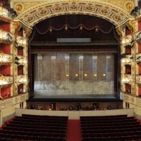 Teatro Municipale Romolo Valli 03 - Lorenzo Gaudenzi - Reggio nell'Emilia (RE)