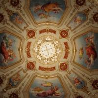 Teatro Municipale Romolo Valli Reggio Emilia 02 - Lorenzo Gaudenzi - Reggio nell'Emilia (RE)