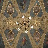 Teatro Municipale Romolo Valli Reggio Emilia 01 - Lorenzo Gaudenzi - Reggio nell'Emilia (RE)