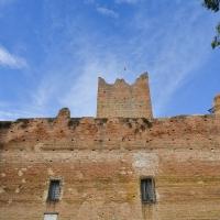 Rocca Medievale - SimoneLugarini - Reggiolo (RE)
