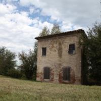 Cà del Vigliacco - Lasagni stefano - Reggiolo (RE)