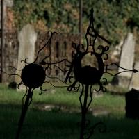 Cimitero Napoleonico Croci - Claudio9197 - Cavriago (RE)