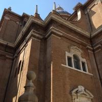 Ghiara - Francesca Bertolani - Reggio nell'Emilia (RE)