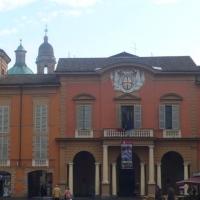 Palazzo Municipale - Reggio Emilia 1 - RatMan1234 - Reggio nell'Emilia (RE)