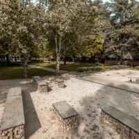 Parco Cervi shot by 9thsphere - 9thsphere - Reggio nell'Emilia (RE)