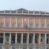 Teatro - Rimini - RatMan1234 - Reggio nell'Emilia (RE)